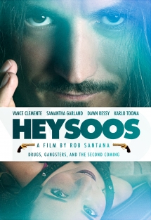 Heysoos