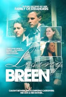 Losing Breen