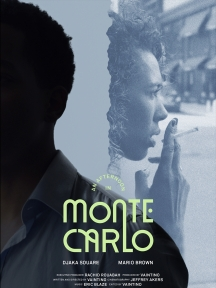 An Afternoon In Montecarlo