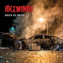 Idleminds - Brick By Brick