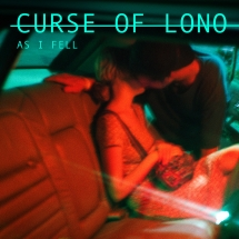 Curse Of Lono - As I Fell