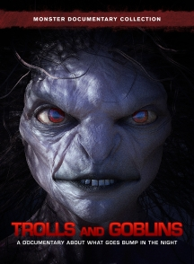 Trolls And Goblins