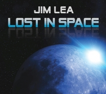 Jim Lea - Lost In Space