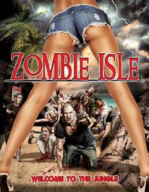 Zombie porn movies