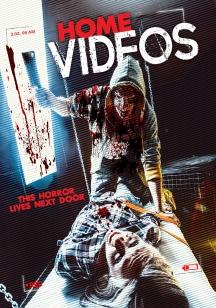 Home Videos - MVD Entertainment Group B2B