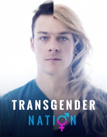Transgender Nation